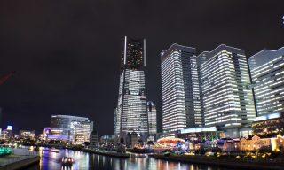 【1位〜100位】「住みたい街ランキング2018 関東版」昨年1位の吉祥寺は3位に