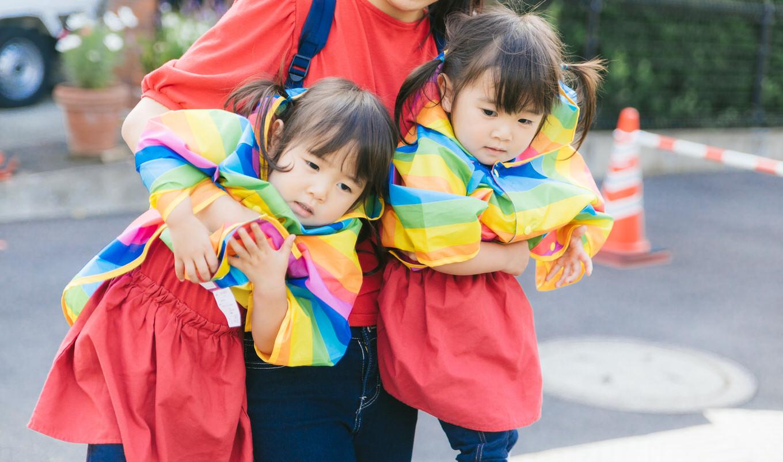 育児に協力しない夫に「当事者意識をもたせる」効果的な方法