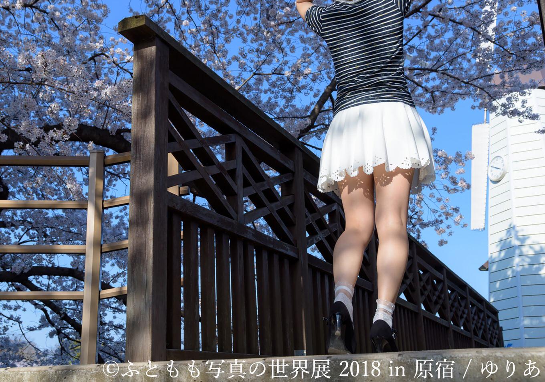futomomoart-20186