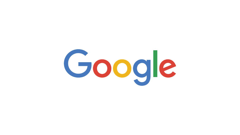 Google検索、コアアルゴリズムを更新 順位下落への対策は「素晴らしいコンテンツの作成」