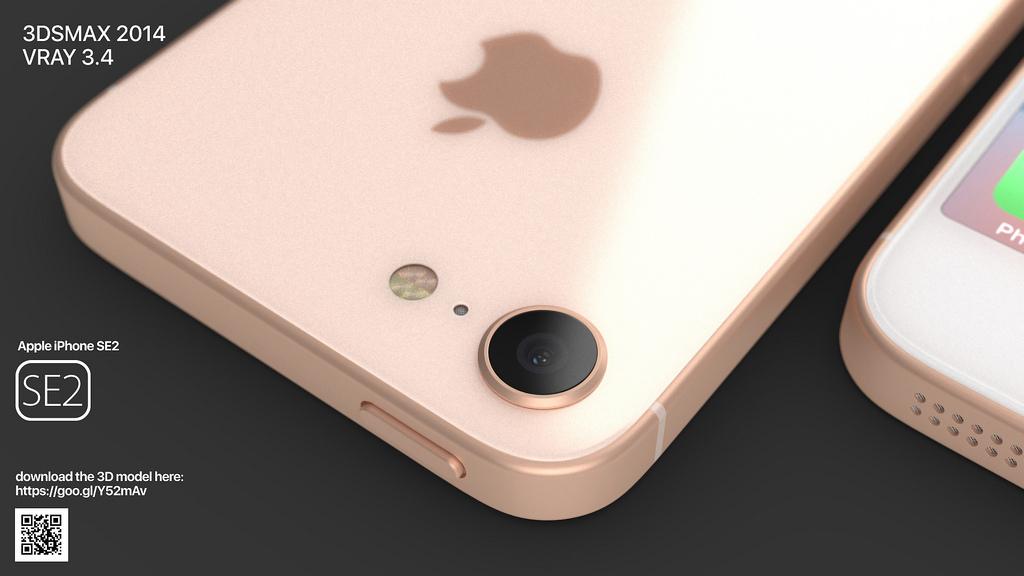 iPhone-se-2-rumour-2
