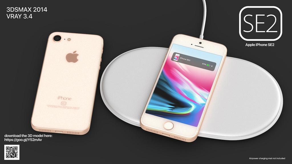 iPhone-se-2-rumour-3