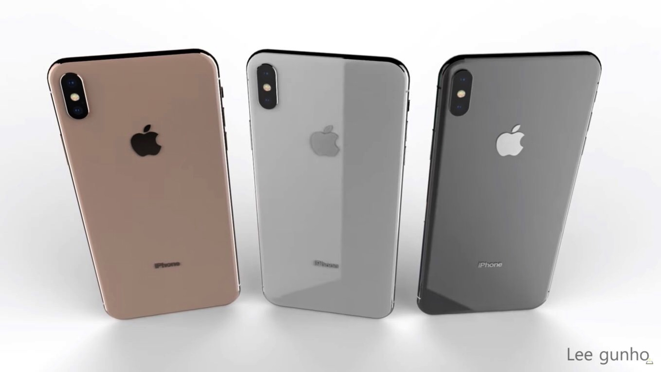 iphone-x-plus-concept-1
