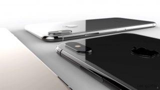 次期「iPhone」発表イベントは9月12日、予約開始は14日で21日発売か