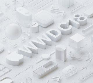Apple「WWDC2018」を6月4日から開催と発表、新型iPadの発表など予測