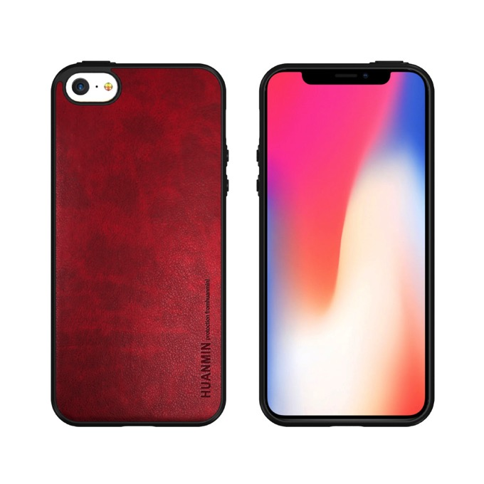 New Arrival Anti dust Soft Silicone TPU