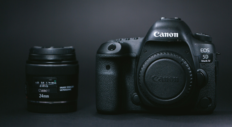 第2弾!初心者向け「カメラの基礎講座」、レンズ・センサー編もわかりやすいと反響