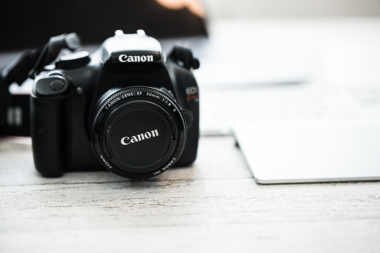 初心者向け「カメラの基礎講座」をシンプルにまとめた資料がわかりやすいと話題に