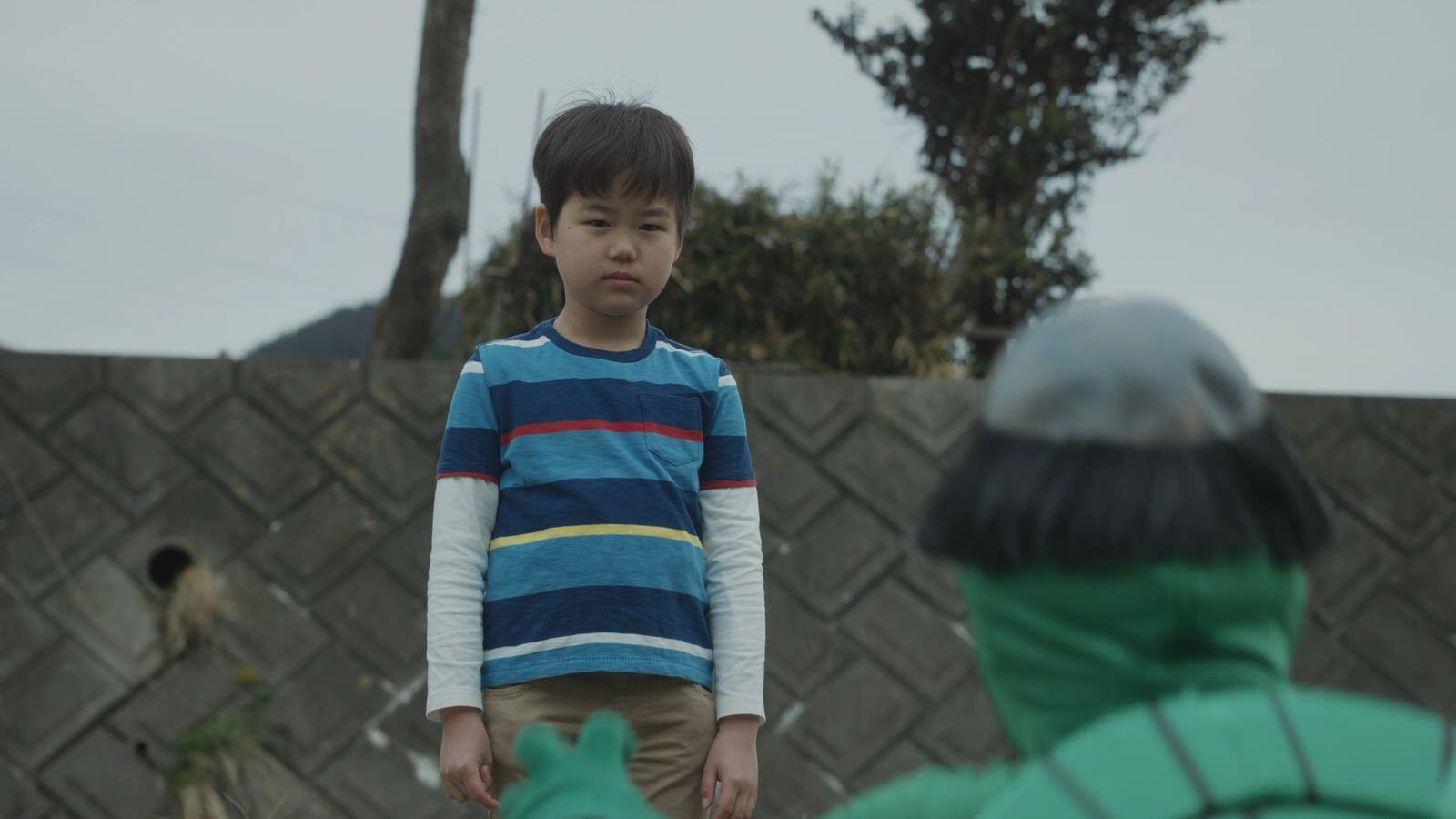 renewal-kazoku-3