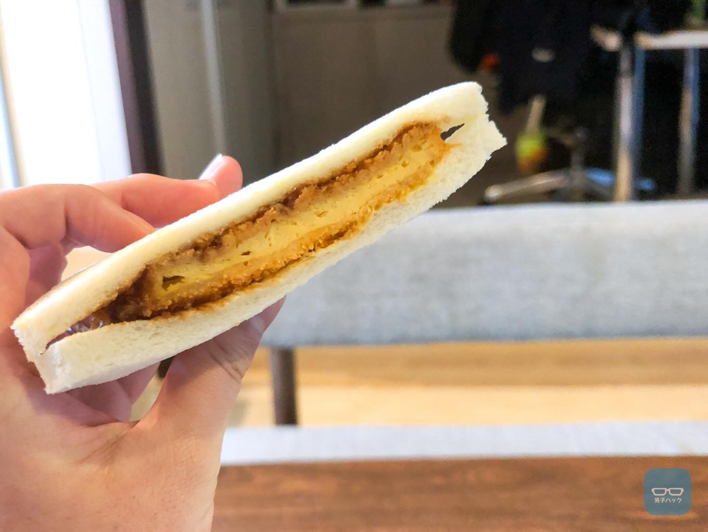 tamago-sandwich-6
