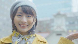 SNSで話題の中国のガッキー、日本でCMデビュー「可愛すぎ」「ガッキーに似すぎ」と反響