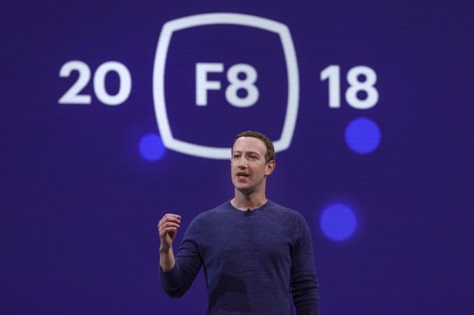 Facebookが「出会い」機能を発表、「地獄になりそう」というツッコミも