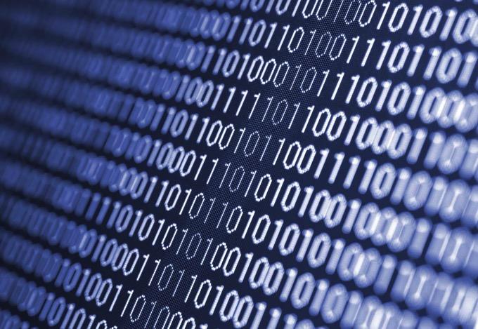 日本人の個人情報2億件以上、中国の闇サイトで販売か 流出データが悪用される可能性も