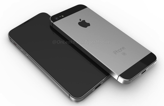 iphone-se-rumour-2