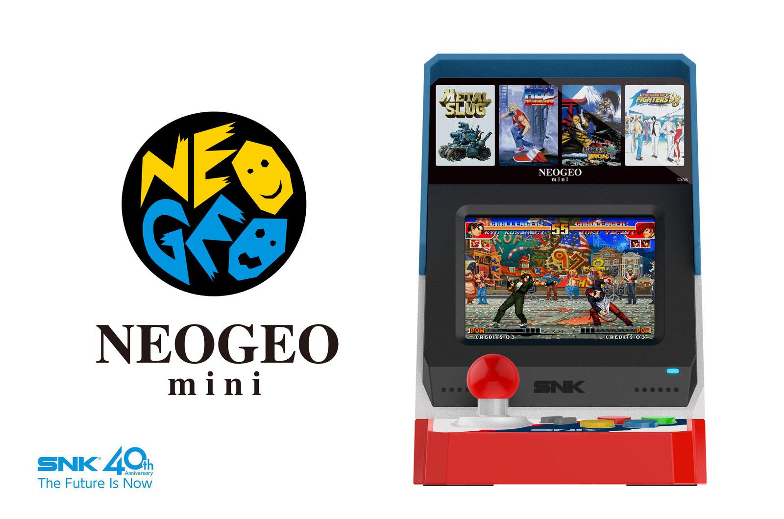 neogeo-mini-5