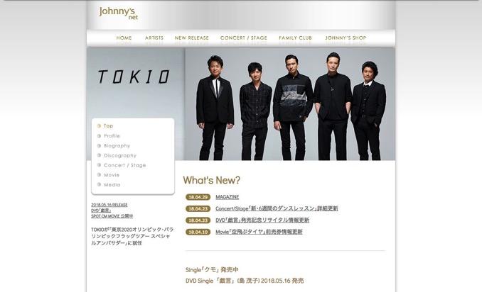 tokio-before