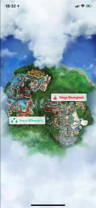 Tokyo-Disney-Resort-App-6