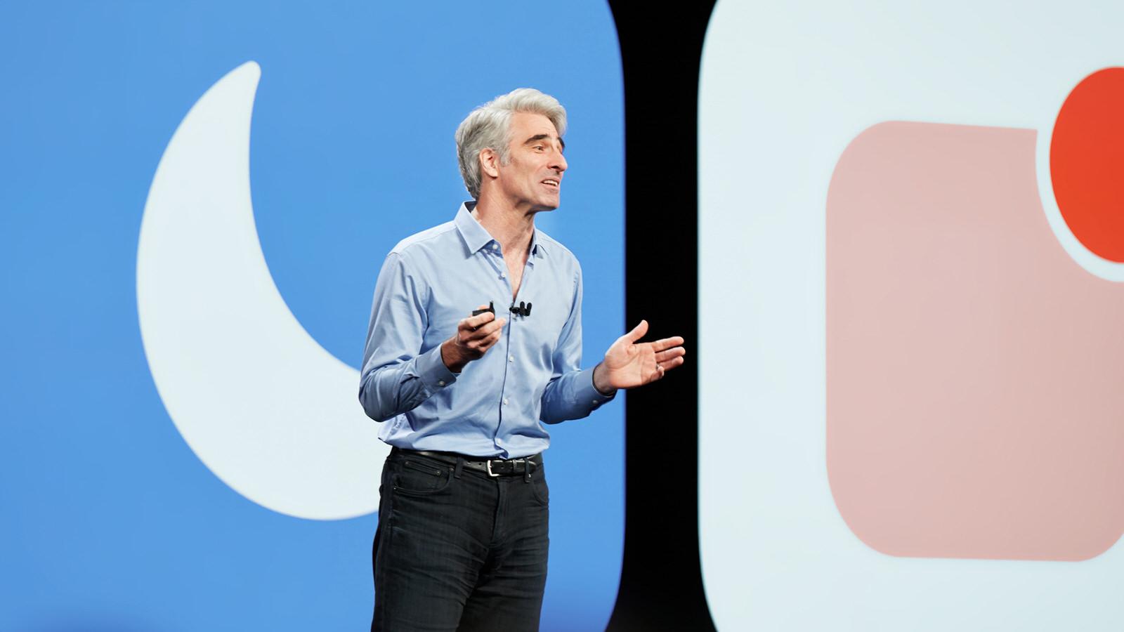 iOS 13はバグだらけだったので、iOS 14では開発体制を見直しーー新機能追加もいくつかは見送りへ