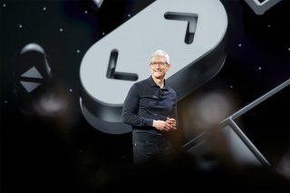 【要約】WWDC 2018の発表内容で重要なポイントまとめ「iOS 12」「macOS Mojave」など発表