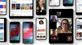 iOS 12「カメラ起動最大70%高速」はマジだった!比較検証動画が続々登場