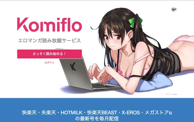 Image result for komiflo