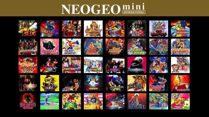 neogeo-mini-2