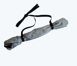 wearable-tent-10