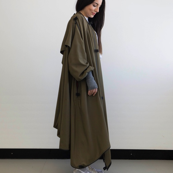 wearable-tent-5