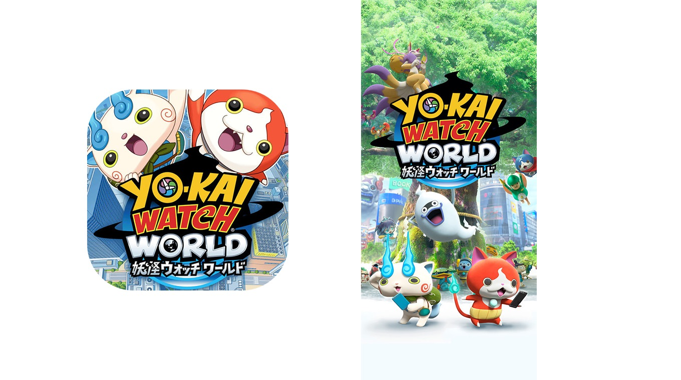 youkai-watch-world-1