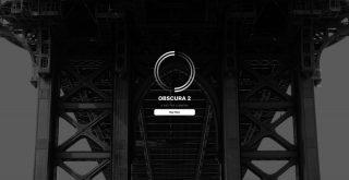 600円→無料!高機能カメラアプリ「Obscura 2」の無料ダウンロード可能です