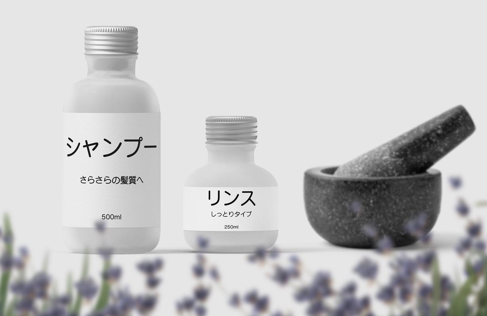 greatest-japanese-fonts-bundle-8
