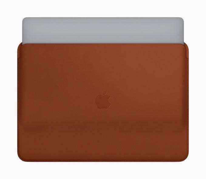Macbook pro 2018 3