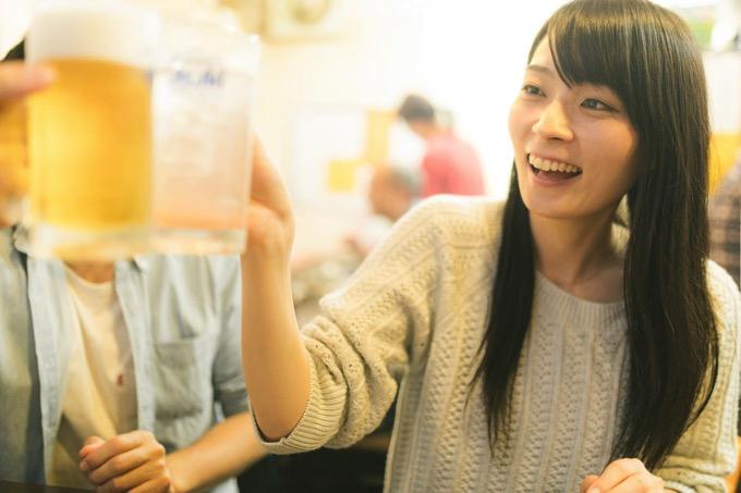 セブン-イレブン、生ビールを100円で試験販売へ 「セブンはじまったな」「トラブル起きそう」