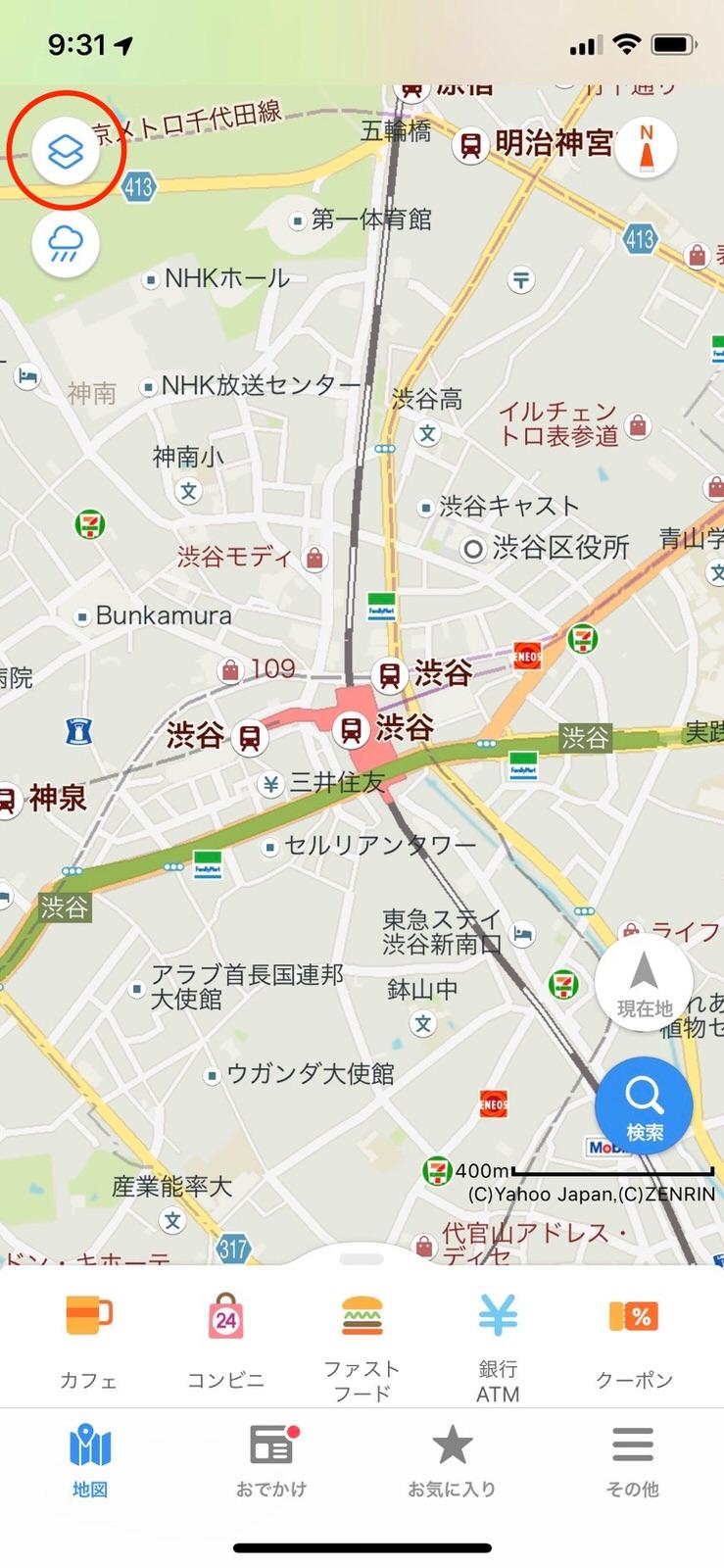 yahoo-map-bousai-3