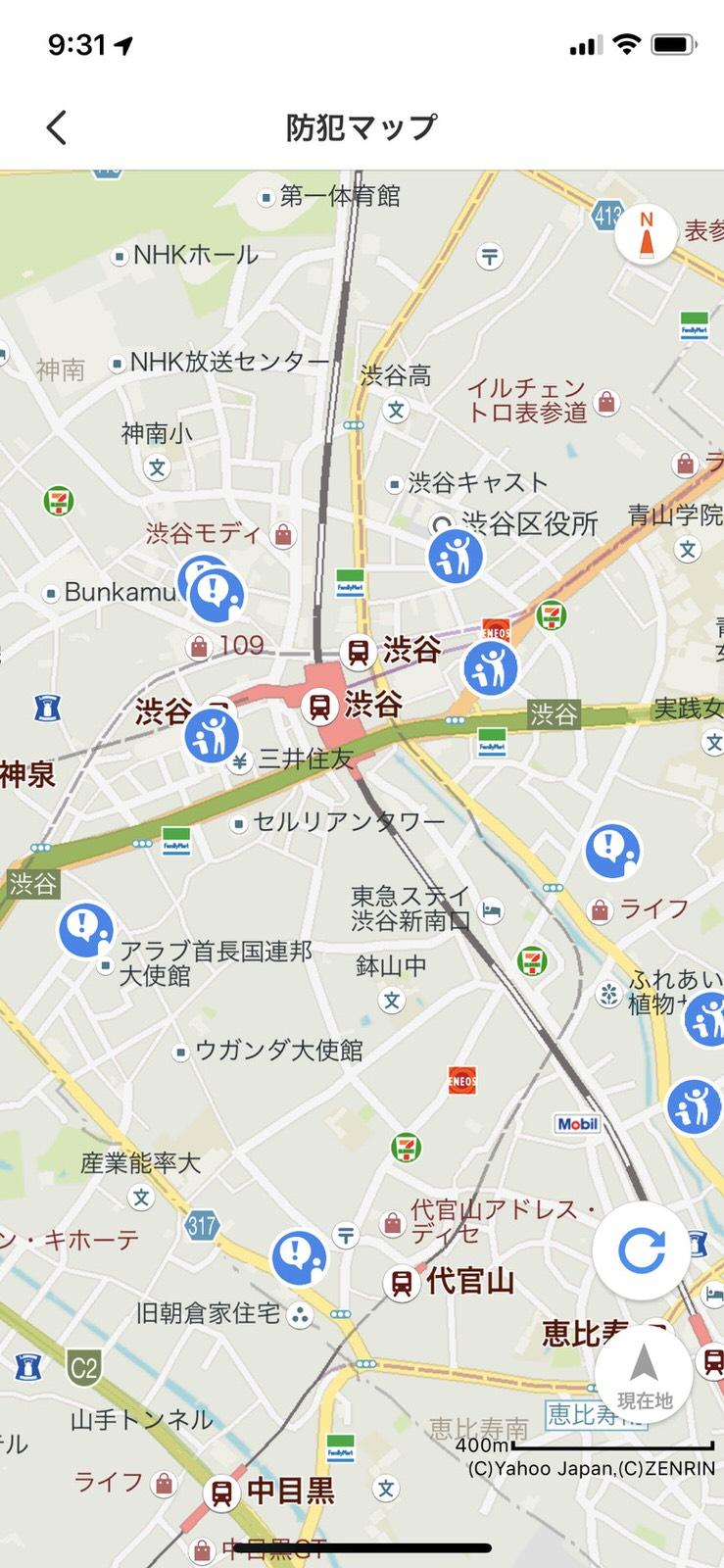 yahoo-map-bousai-5
