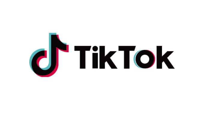 「TikTok」と「musical.ly」が統合、世界No.1のショートビデオプラットフォームを目指す