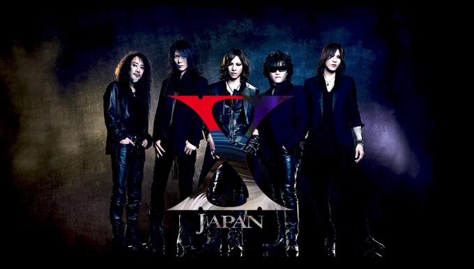 X JAPAN「紅」と「暴れん坊将軍」は交互に歌える説、検証してみたらマジだったと話題