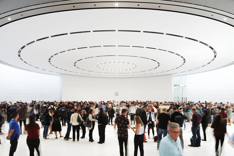 Apple、3月のイベントで3つのサブスクリプションサービスを発表へ