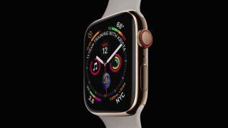 「Apple Watch Series 5」9月に発表か、「iPhone 11」と同時にお披露目される可能性