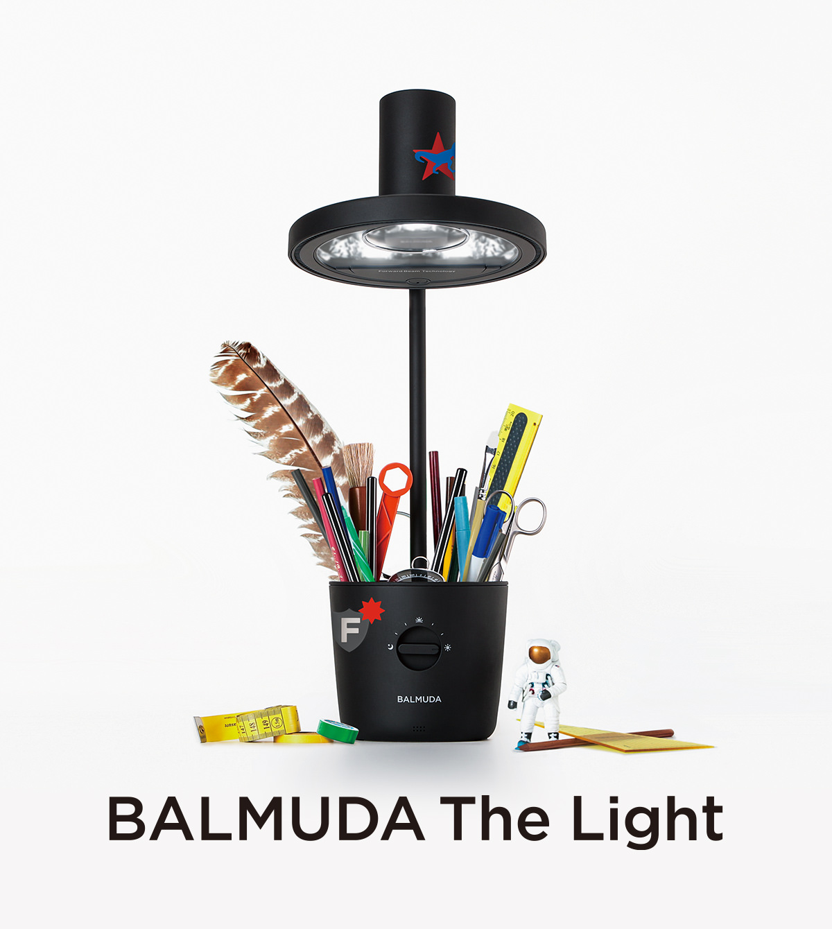 balmuda-the-light-1