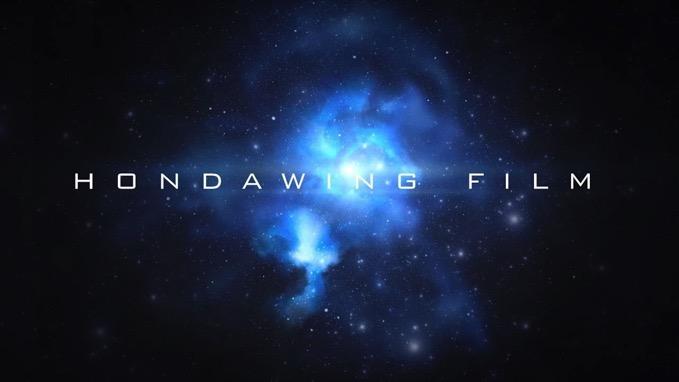 本田翼「やっとこさ完成しました!」初回生配信のダイジェスト動画を公開、ファンから反響続出