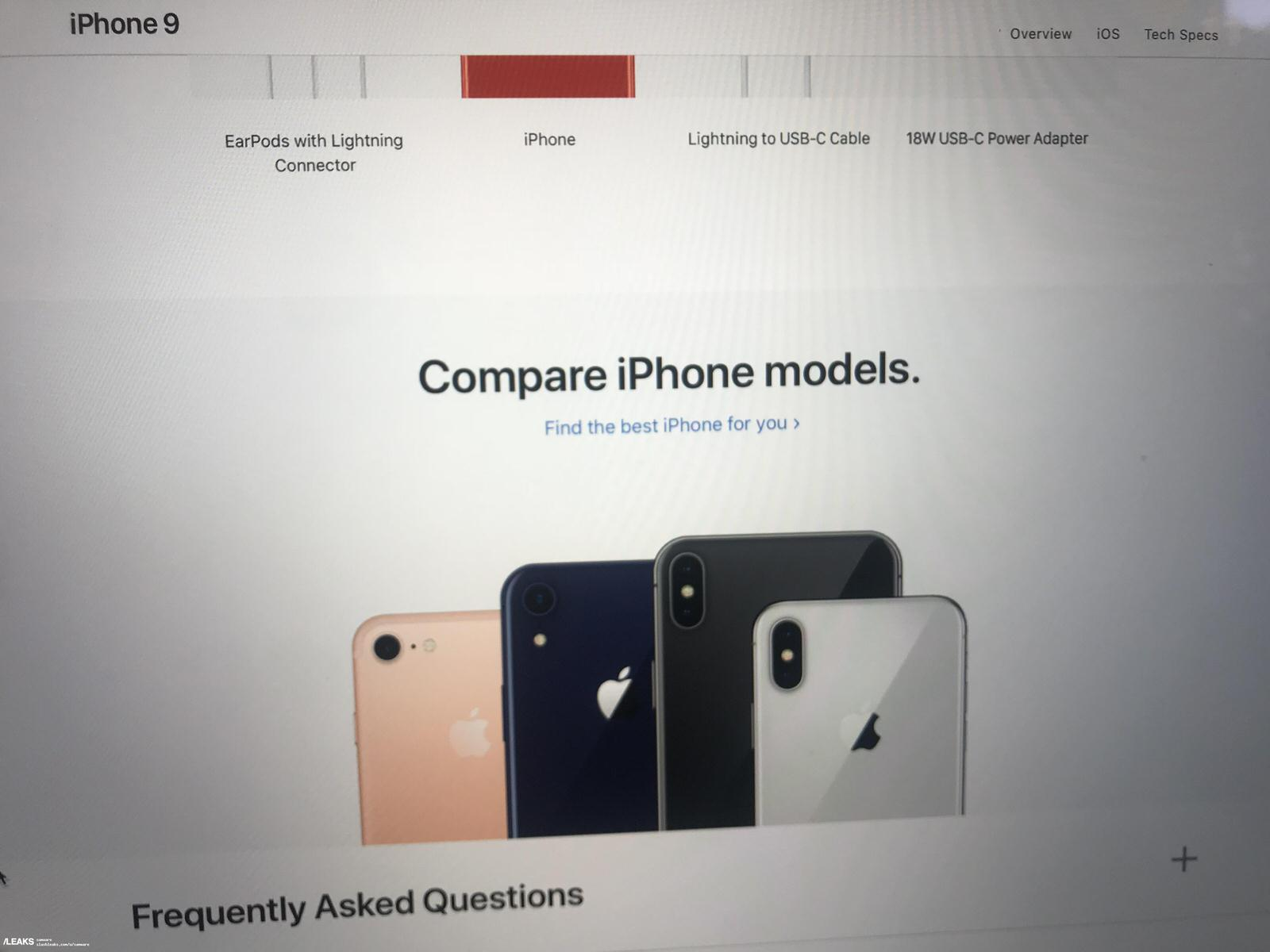 iPhone-2018-2