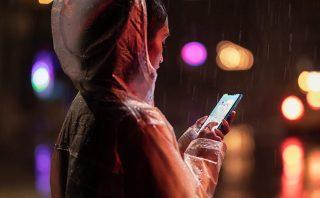 iPhone XR、人物以外で「ポートレート撮影」ができるアプリが登場!もはや弱点はないかも!?
