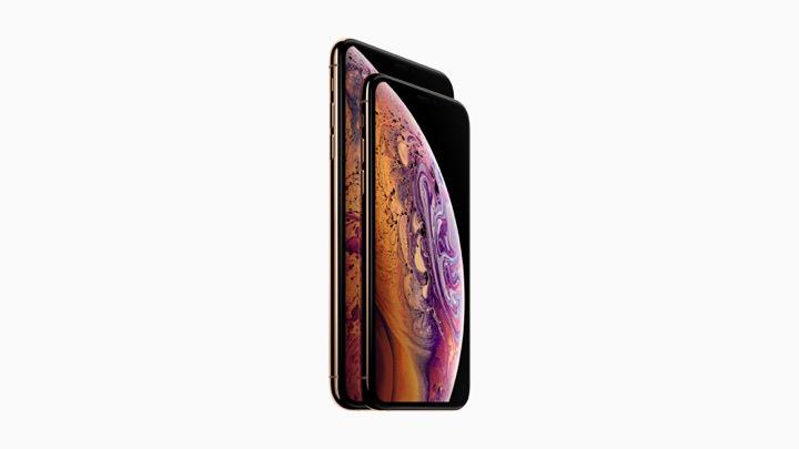 「iPhone XS / XS Max」国内大手メディアの先行レビューが解禁