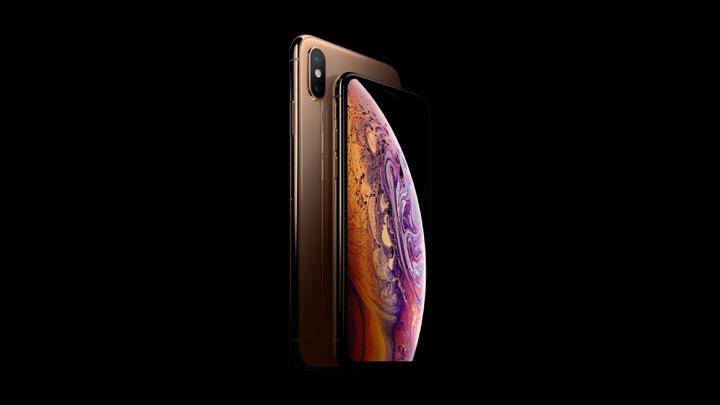 Apple史上最大のディスプレイを搭載する「iPhone XS Max」は修理代金も史上最大