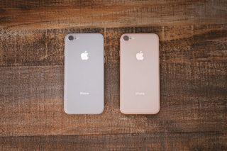 「iPhone 8」に欠陥、突然再起動やフリーズなどの症状 ロジックボード交換プログラム開始