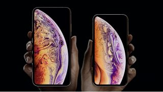 「iPhone XS」「iPhone XS Max」「iPhone XR」発売日と価格、予約開始日