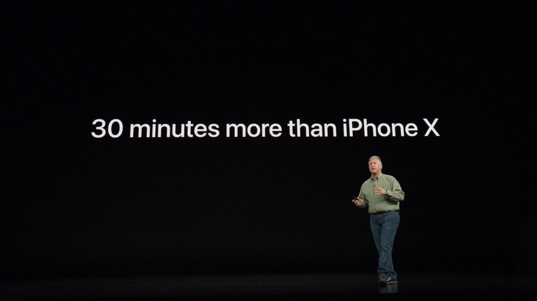 iphone-xs-10