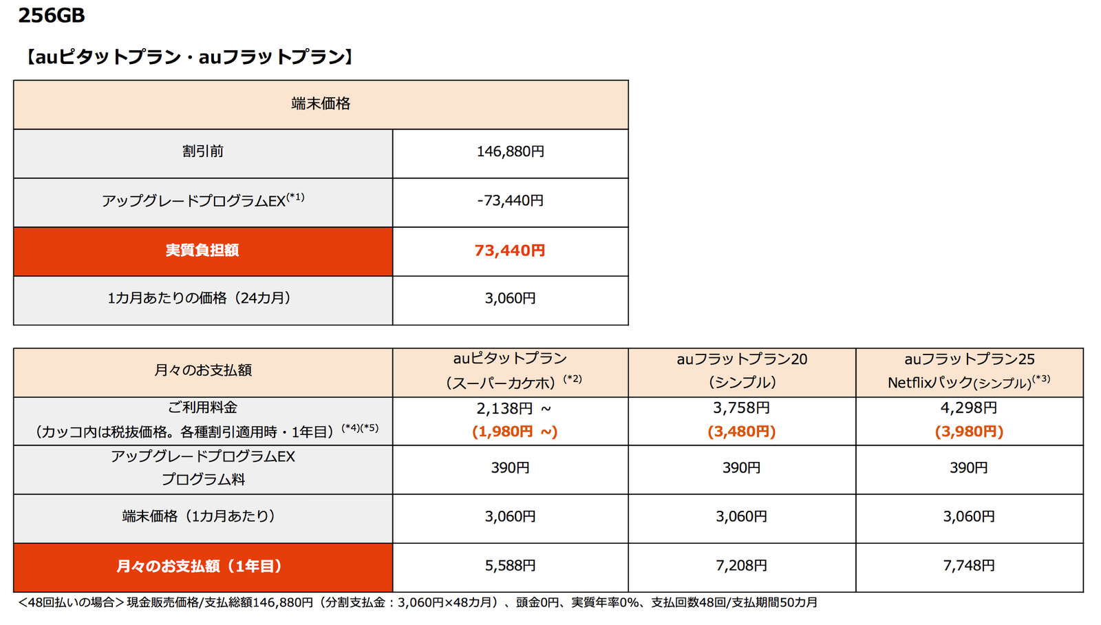 iphone-xs-256-1-1