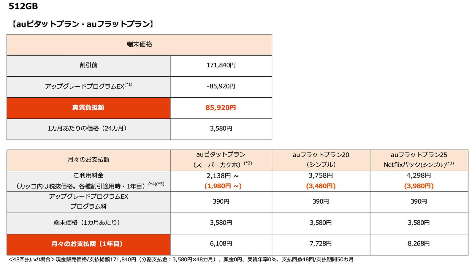 iphone-xs-512-1-1